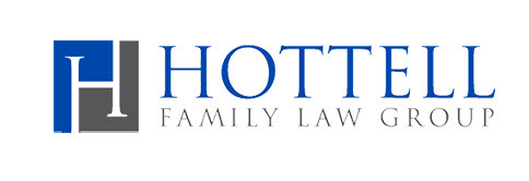 Hottell Family Law Group, P.C.: Home