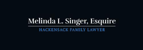 Melinda L. Singer, Esq.: Home
