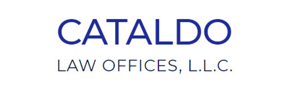 Cataldo Law Offices, L.L.C.: Home