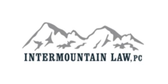 Intermountain Law, PC: Home