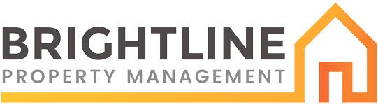 Brightline Property Management: Home