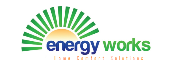 Energy Works: Home