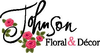 Johnson Floral & Décor: Home