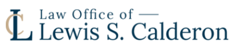 Law & Mediation Office of Lewis S. Calderon: Home