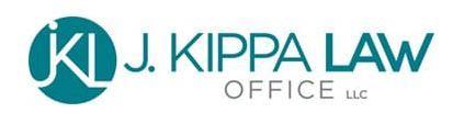 J. Kippa Law, LLC: Home