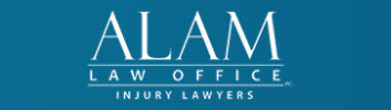 Alam Law Office: Home