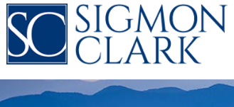 Sigmon, Clark, Mackie, Hanvey & Ferrell, P.A.: Home