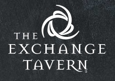 The Exchange Tavern: Home