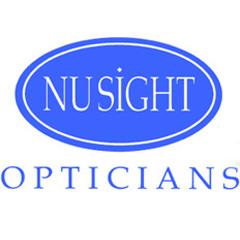 Nu-Sight Opticians Ltd: Home