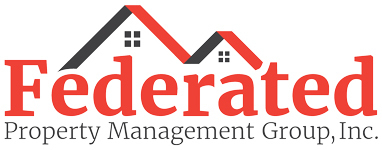 Federated Property Management Group,Inc.: Home