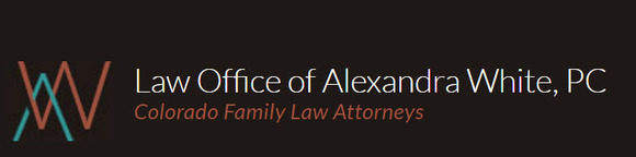 Law Office of Alexandra White, PC: Home