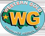 Western Gold Insurance Agency: Ashley