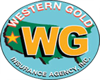 Western Gold Insurance Agency: Home