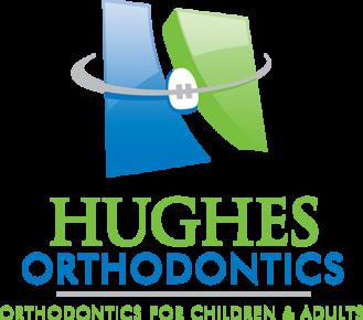 Hughes Orthodontics: Home