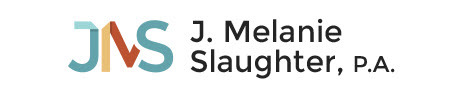 J. Melanie Slaughter, P.A.: Home