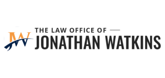 The Law Office of Jonathan Watkins: Home