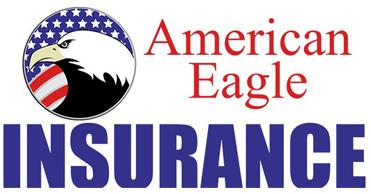 American Eagle Insurance: Home