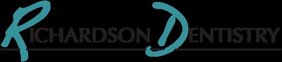 Richardson Dentistry: Home