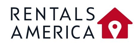 Rentals America: Home