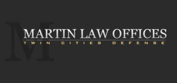 Martin Law Offices, PLLC: Home