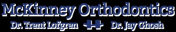 McKinney Orthodontics: Home