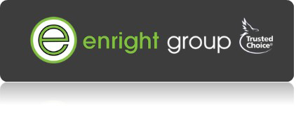 Enright Group: Home