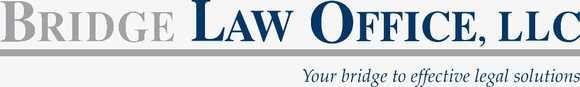 Bridge Law Office, LLC: Home