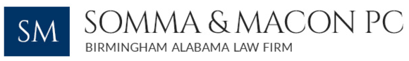 Somma & Macon PC, Attorneys At Law: Home