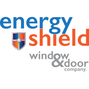 Energy Shield Windows and Doors: Home