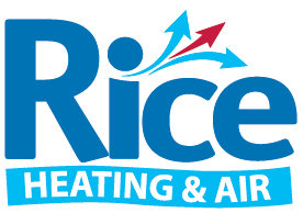 Rice Heating and Air: Home