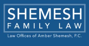 Shemesh Family Law: Home