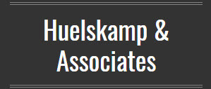 Huelskamp & Associates: Home