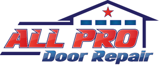 All Pro Door Repair: Home
