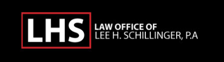 Law Office of Lee H. Schillinger, P.A.: Home