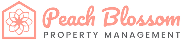 Peach Blossom Property Management: Home