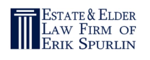 Estate & Elder Law Firm of Erik Spurlin: Home