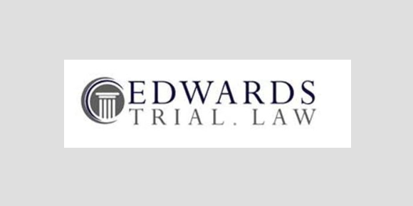 Edwards Trial Law: Home