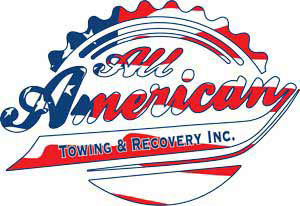 All American Towing: Home