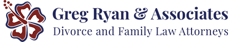 Greg Ryan & Associates, Attorneys at Law: Home