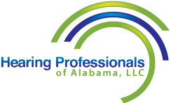 Hearing Professionals of Alabama: Home