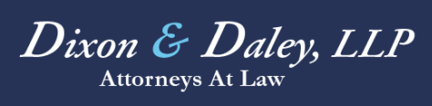 Dixon & Daley, LLP: Home