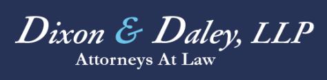Dixon & Daley, LLP: Home
