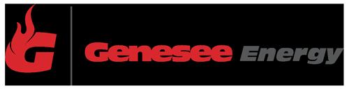 Genesee Energy: Home