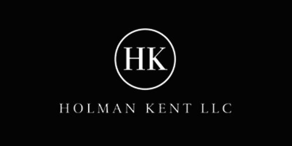 Holman Kent LLC: Home