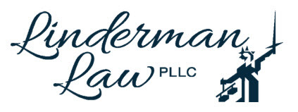 Linderman Law PLLC: Home