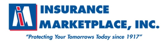 Insurance Marketplace, Inc.: Home