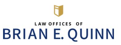 The Law Offices of Brian E. Quinn: Home