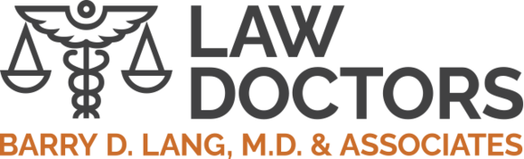 Barry D. Lang, M.D. & Associates: Home
