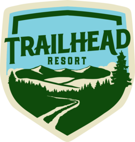 Trailhead ATV Resort: Home