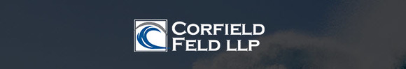 Corfield Feld LLP: Home